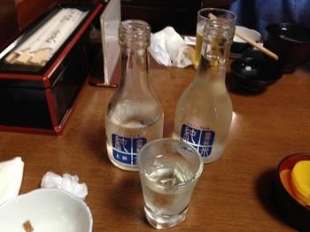 03‗続いて清酒.jpg