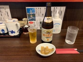 03_まずはビール.jpg