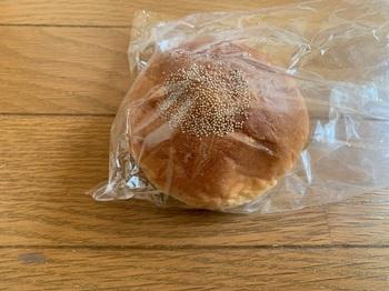 04_みのやあんパン.jpg