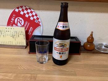05_まずはビール.jpg