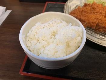 06_ご飯.jpg