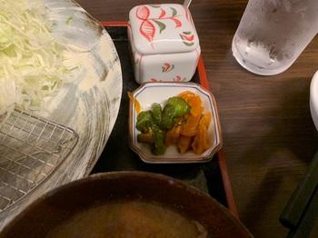 08_お漬け物と芥子.jpg