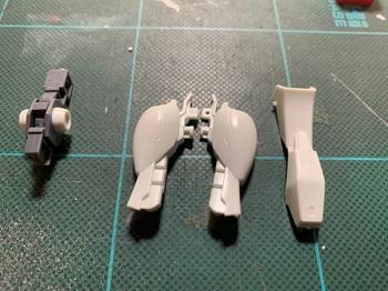 08_膝関節から足首までのパーツ.jpg