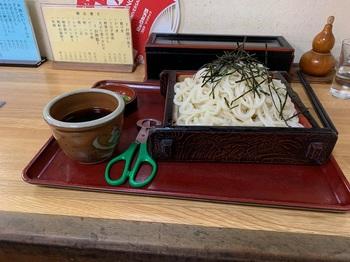 09_大ざる.jpg