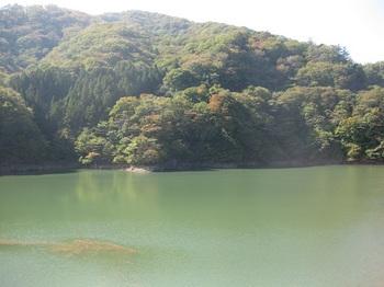 79/418真野ダム(3).jpg