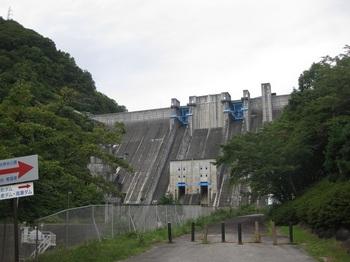 85/418大町ダム_4.jpg